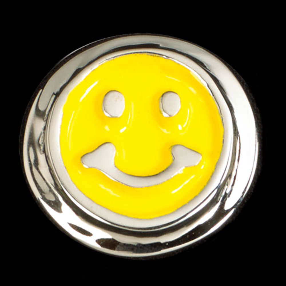 Smiley Token